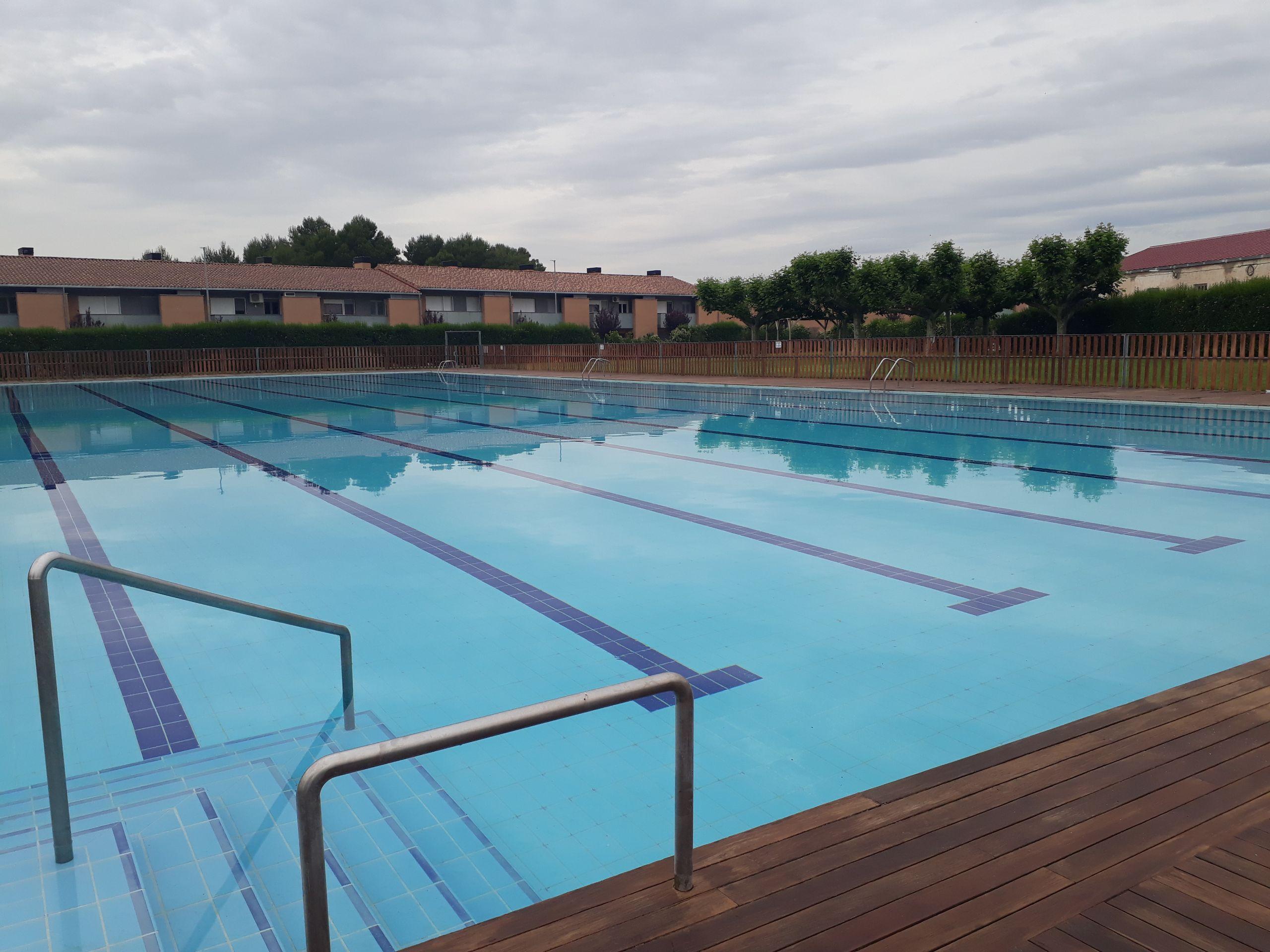 e44371fbc688 Gestión piscinas municipales