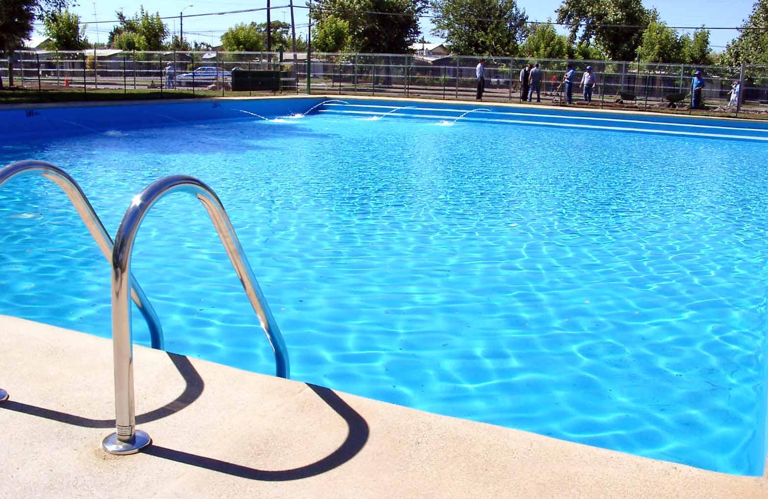 40ed19215124 abonos piscina
